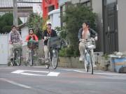 10銚子市内DSCF9505s