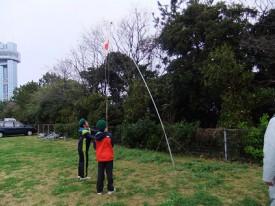 19国旗掲揚DSCF9548s
