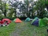 11見晴キャンプ場②DSCF9825s