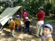 ②A型テントを見学_DSCF0167
