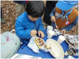 150222BP祭・野外料理原稿-7