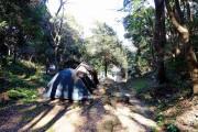 07_テントの設営完了_DSCF1167