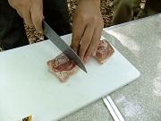 a05バラ豚肉DSCF1282