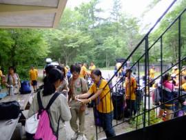 36世界ジャンボリ台湾派遣隊_ニーハオ!DSCF1515