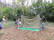 03DSCF1597A型テント2