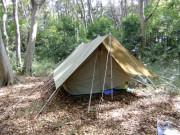 04DSCF1604A型テント3