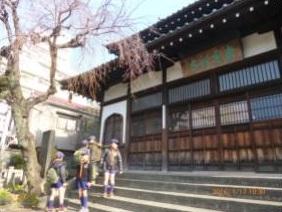 7.青雲寺-2