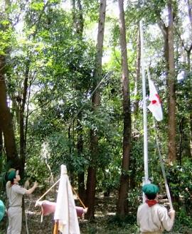 01_国旗掲揚_DSCF2060