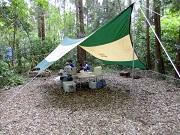 03_キャンプサイト_DSCF2067