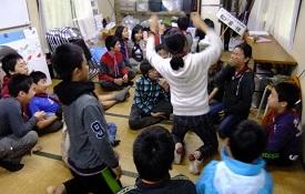 17_ゲーム大会②ジェスチャー_DSCF2180