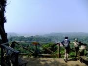 03_半僧坊の富士見台_海を望むDSCF2343 (180x135)