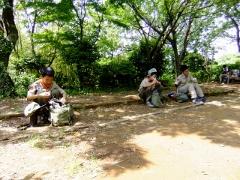 10_天園で昼食DSCF2363 (240x180)