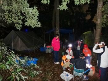 12_キャンプサイト_DSC06279 (2)