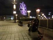 09_夢の大橋②DSCF2930