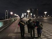 10_夢の大橋②IMG_2253