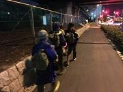 13_葛西臨海公園駅近くIMG_2261