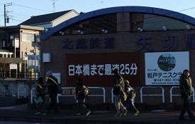 20_矢切駅通過DSCF2990