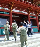 07_鶴岡八幡宮②DSCF3387