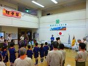 3 開村式(2)A