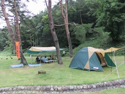11キャンプサイト1DSCF3633