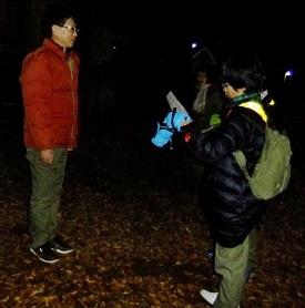 14_ゴールに到着柿の木台公園DSCF4149
